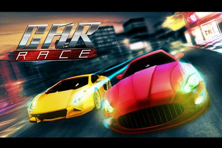 Car Race by Fun Games For Free 1.2 screenshot 4820