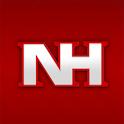 North Hills School District icon