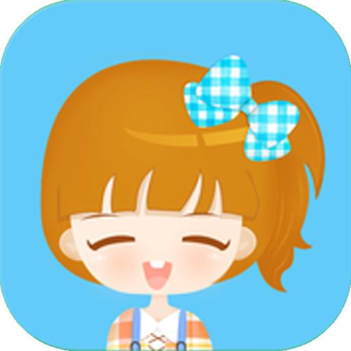 英語童謠 媒體與影片 App LOGO-APP開箱王