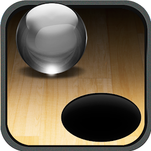 Rolling Balls Classic for PC and MAC