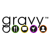 GoGravy Restaurant (Merchants)