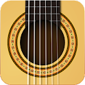 Classical Guitar icon