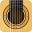 Classical Guitar 1.2.2 APK for Android