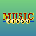 Learn Music Symbols with Bingo