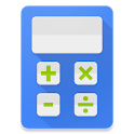 One Calculator - Calculadora icon