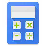 One Calculator v3.0.17 Full