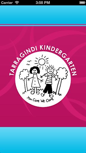 Tarragindi WM Kindergarten Inc
