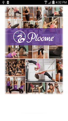 Ploome Fitness Boutique