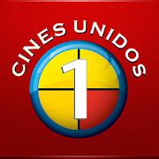 App Cines Unidos APK for Windows Phone