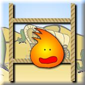 사다리 사다리게임(Ladder Game)