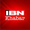 IBNKhabar