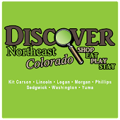 Discover Northeast Colorado