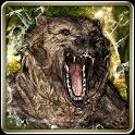 Pocket Bear Free icon
