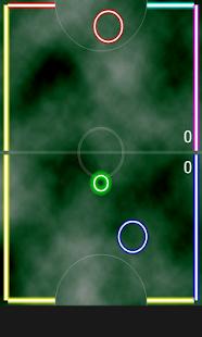 玩免費解謎APP|下載Power Air Hockey app不用錢|硬是要APP