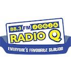 Radio Q Jogja icon
