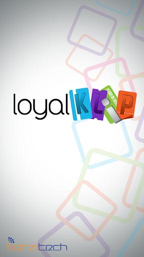 LoyalKlip