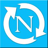NexisCard