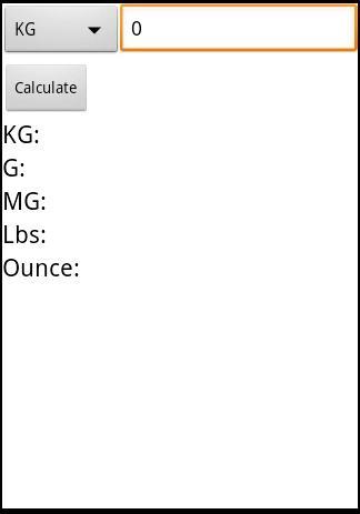 玩工具App|Pocket Calc免費|APP試玩