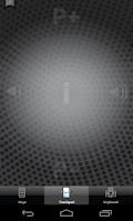 Screenshot of Hitachi Smart Remote