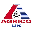 Agrico Potato icon