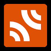 Prip - Rádio Nextel