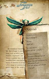 The Forgotten Spell Screenshot 12