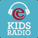 Efteling Kids Radio icon