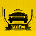 TaxiYoo icon