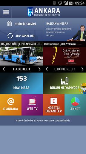 ABB Mobil