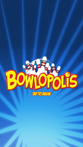 Bowlopolis Episode Theatre