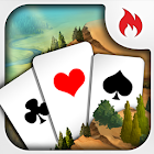 Solitaire Harmony for free icon