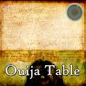 Ouija Table icon
