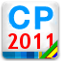 Campus Party 2011 BR logo