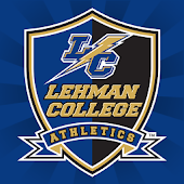 Lehman College Athletics