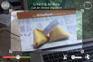 Screenshot of Printergize