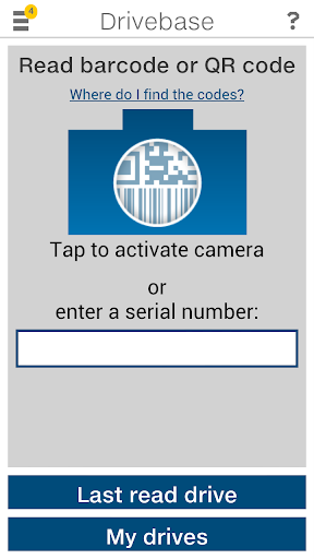 Sniper Gun Camera Free Android Apps - Android Freeware