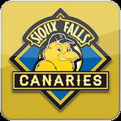 SF Canaries