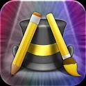 Big App Show icon