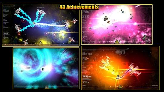 Beat Hazard Ultra Screenshot 30