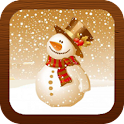 Christmas Carols and Sounds icon
