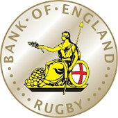 BoE Mini/Youth Rugby