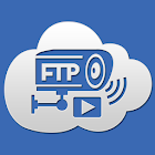 IP Camera Viewer icon
