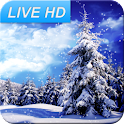 New Year Live Wallpapers 2013 icon