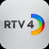 RTV Slovenija – RTV 4D