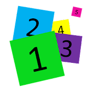 The Number Challenge