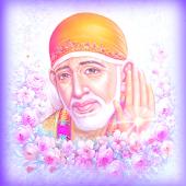Sai Manthra