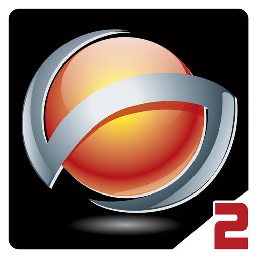 Sex Games 2 娛樂 App LOGO-APP試玩