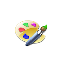 Canvas Pro logo
