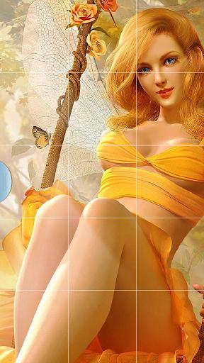 妖精サウンドボード