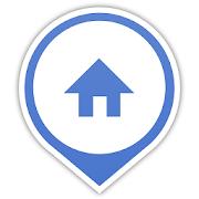 Flexmls Pro  Icon